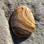 Picture Jasper Gemstone Foc..